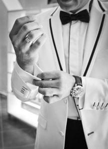 Gość weselny - jak się ubrać na wesele? Doradzamy