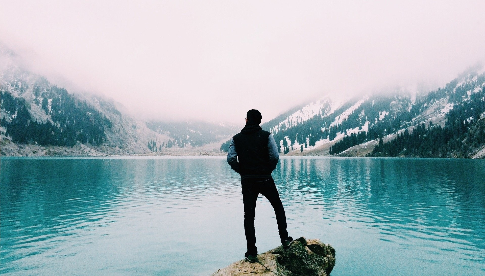 Jak zbudować pewność siebie? Oto 5 sposobów