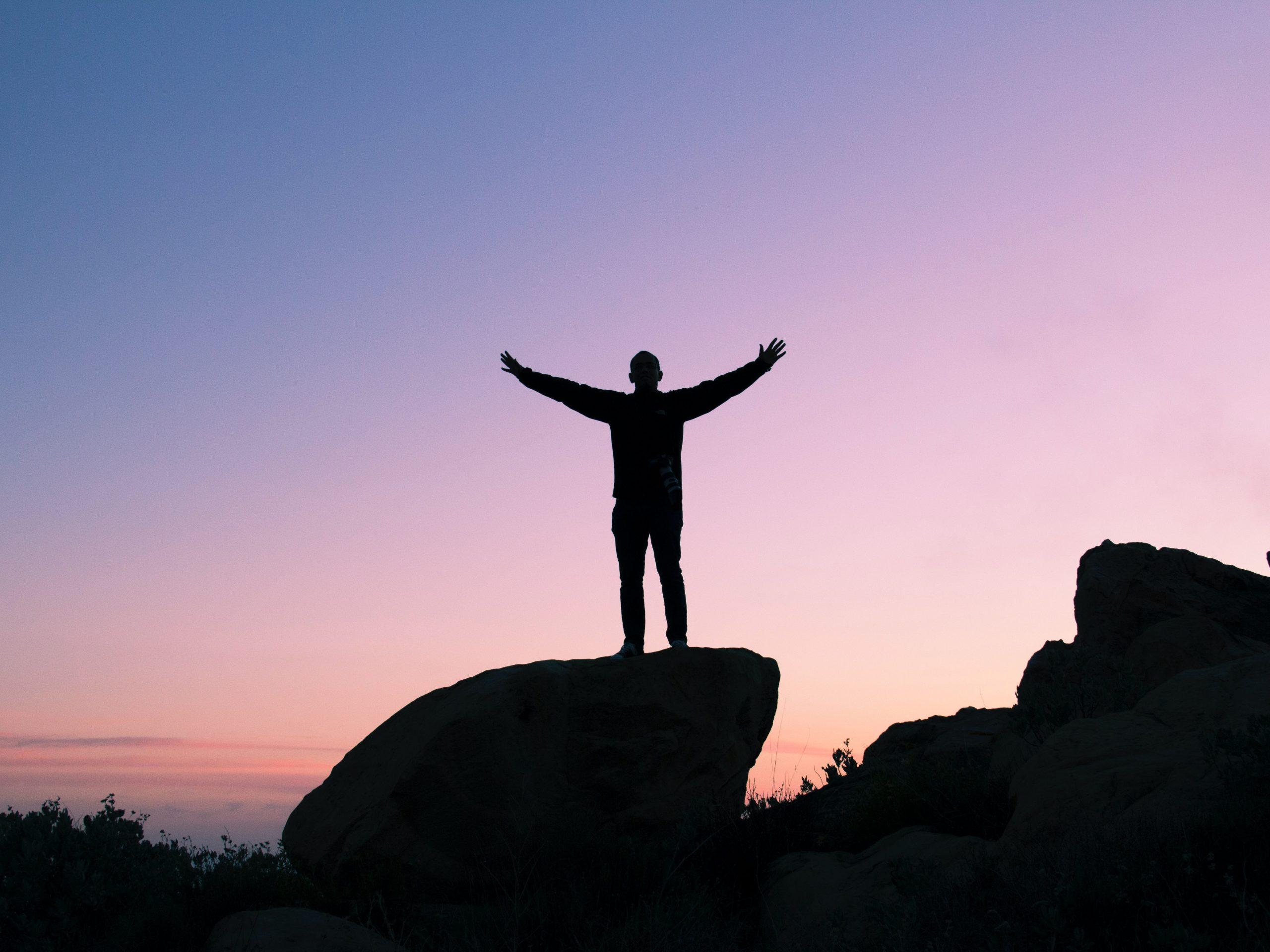 Co to jest szczęście w życiu? Oto porady jak być szczęśliwym