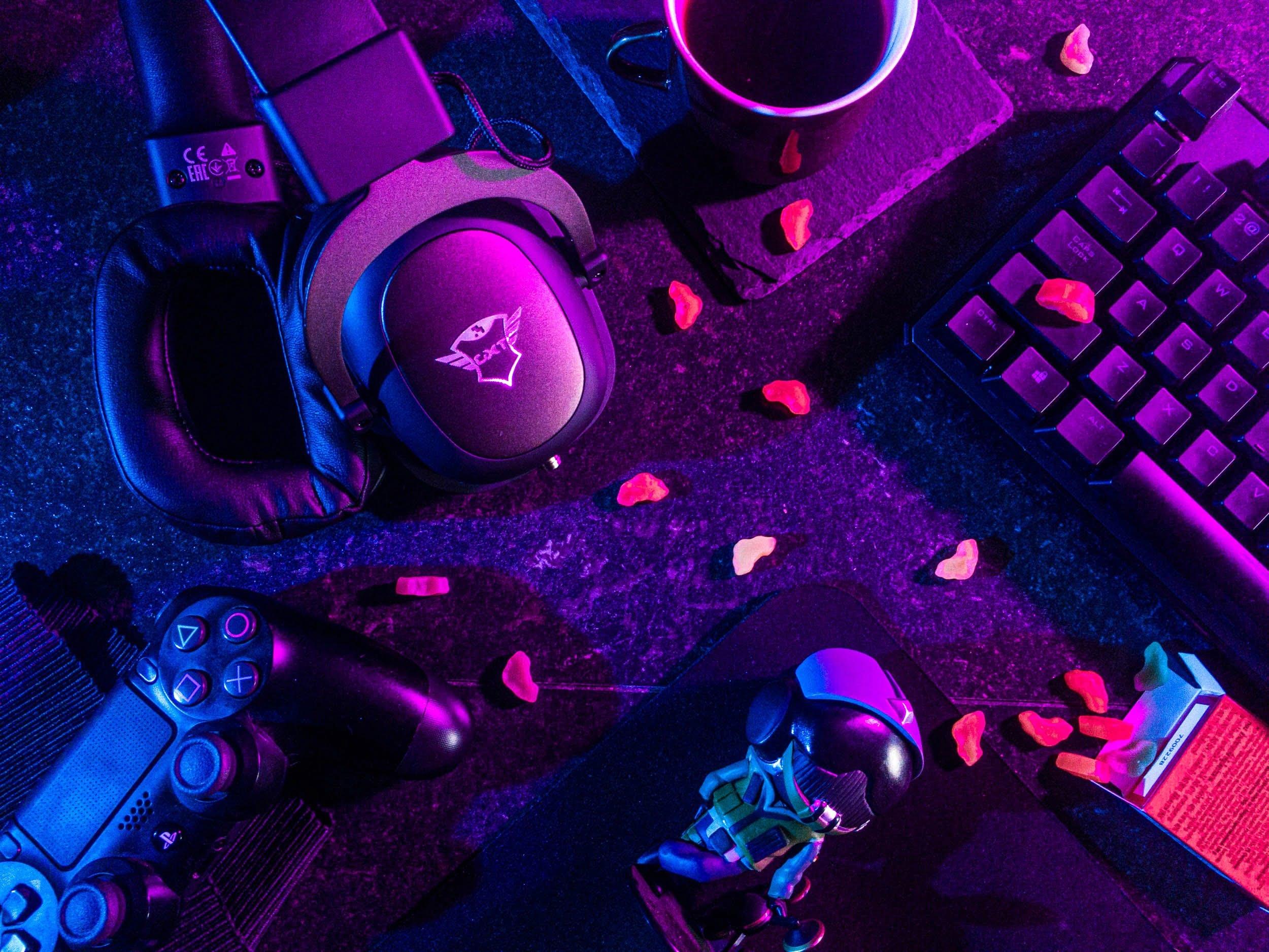 Lista i premiery gier na Playstation 5 i Xbox Series X