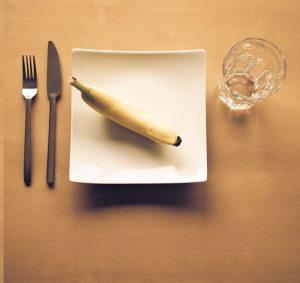 Dieta kopenhadzka – opinie o 13 dniowej diecie