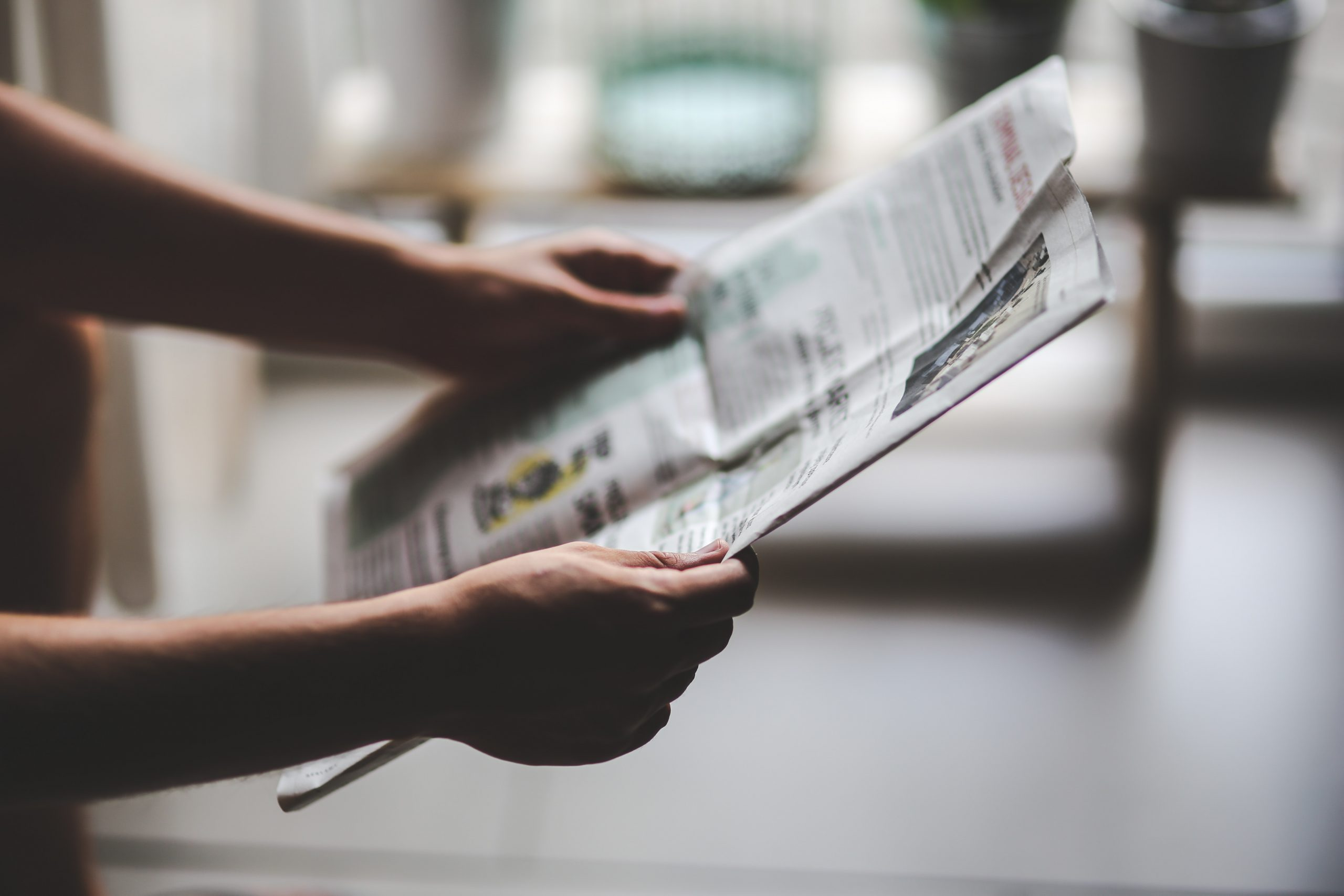 Forum Pomorska – gazeta lokalna