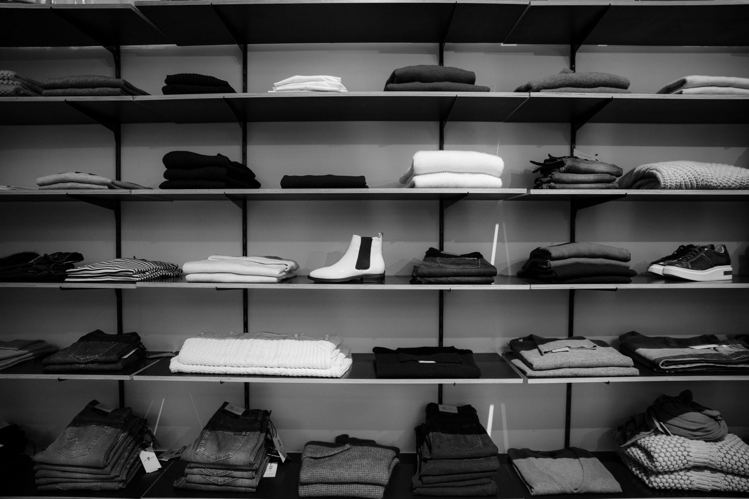 Gomez – opinie o sklepie