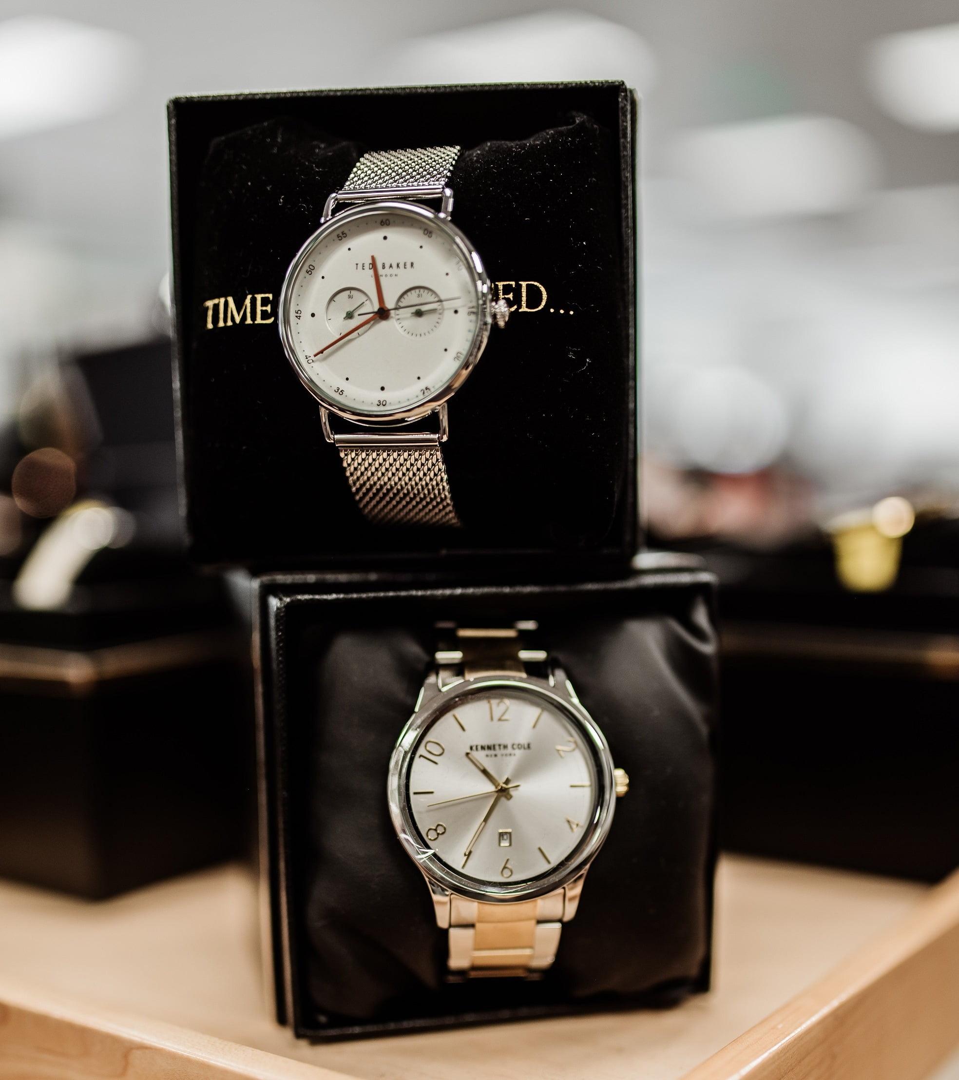 Zegarki Cluse opinie – czy są to zegarki dobrej jakości?