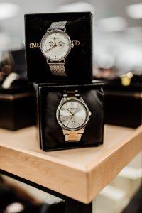 Zegarki Cluse opinie - czy są to zegarki dobrej jakości?