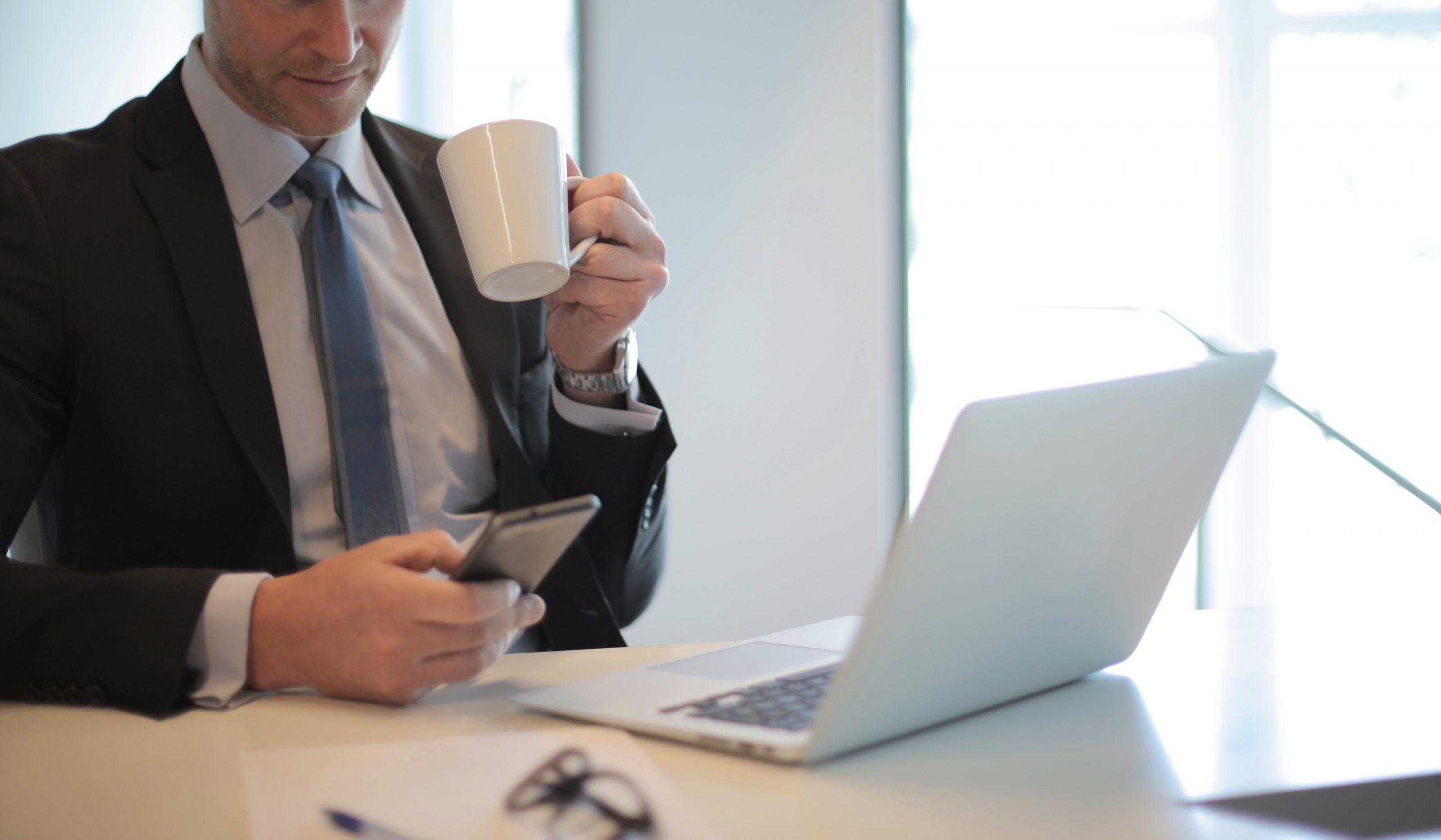 Mobrog – opinie o firmie oraz wyjaśniamy płatne ankiety, czy warto?