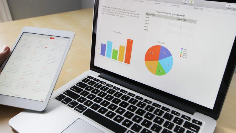 Moneyo – opinie i rzeczywistość wypełniania ankiety w Internecie