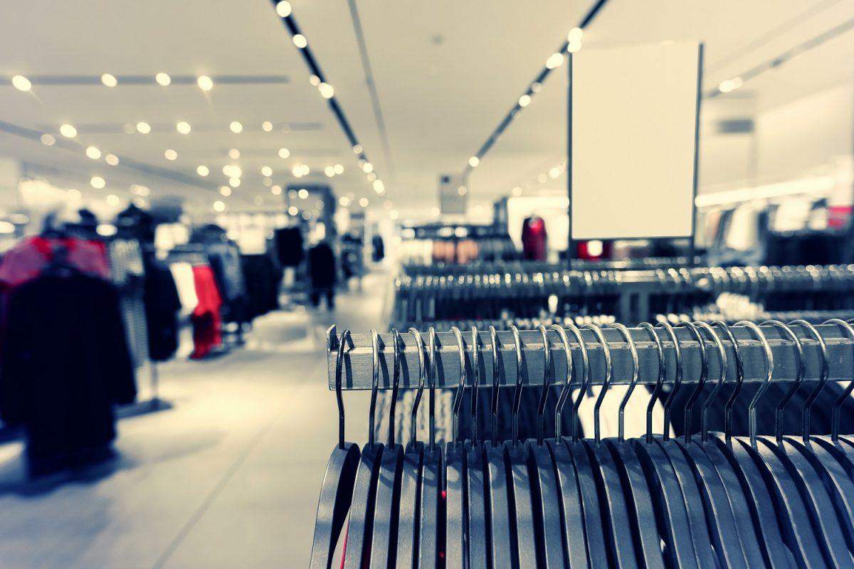 Znane Polskie sklepy odzieżowe