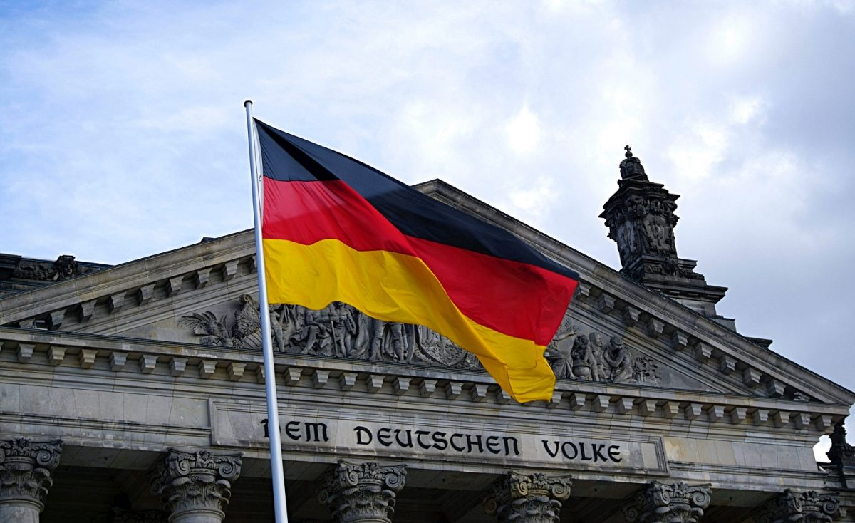 Niemieckie marki odzieżowe – którą wybrać?