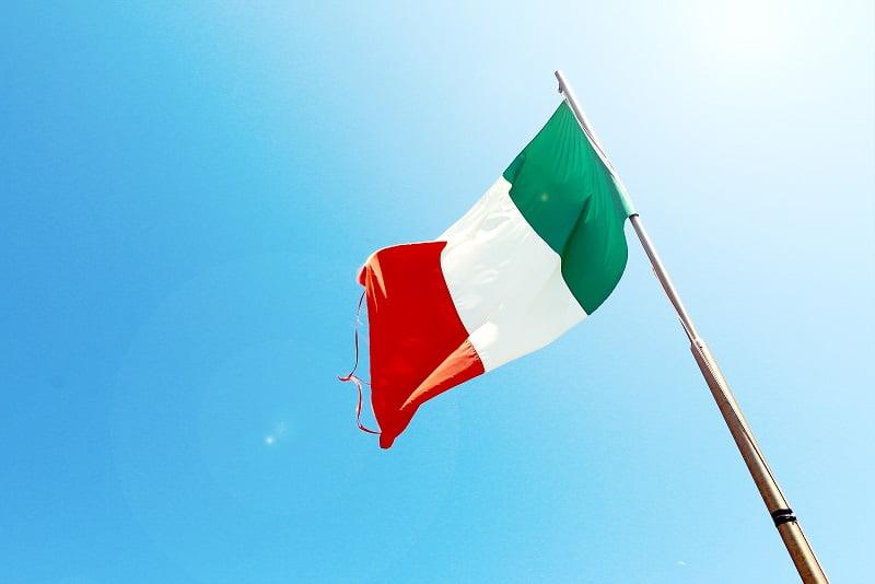 Włoskie marki odzieżowe – którą wybrać?