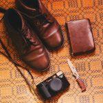 Buty marki Berwick - jakie pojawiają się opinie?