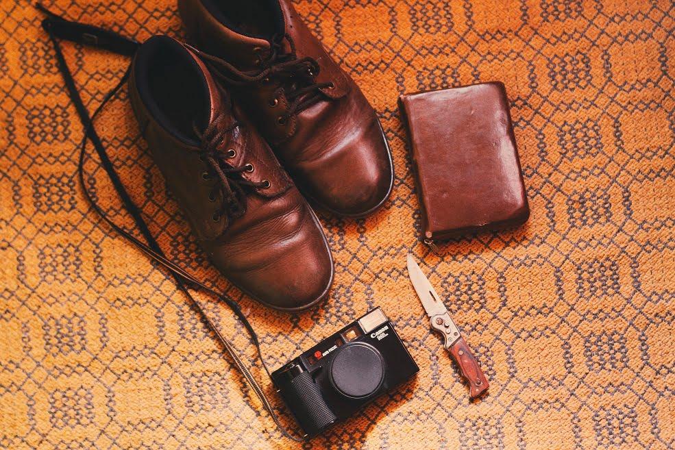 Buty marki Berwick – jakie pojawiają się opinie?