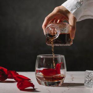 Metaxa – jak pić?