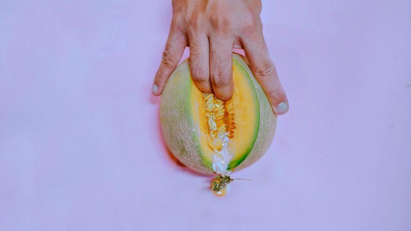 Panseksualność – co to dokładnie jest?