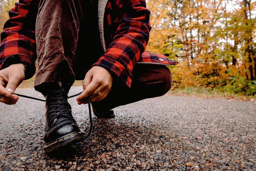 Buty marki Zign – jakie posiada opinie?