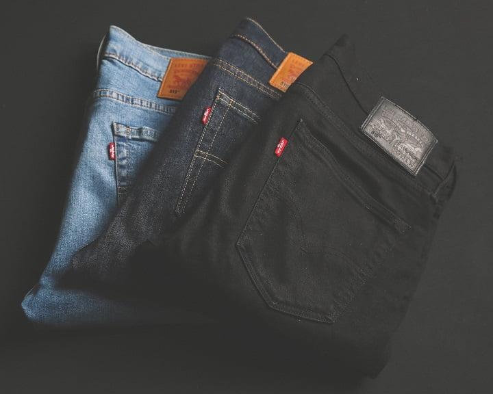 Jakie wybrać spodnie w góry?