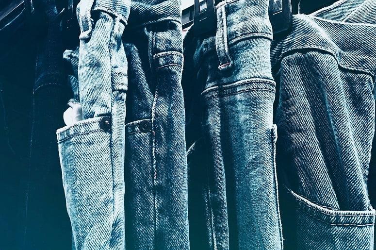 Rodzaje spodni męskich