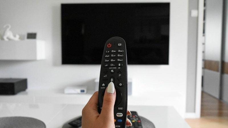 Jaki kupić telewizor do 4000 złotych?