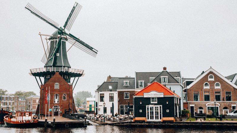 Zwrot podatku z Holandii nawet do 3 miesięcy! Sprawdź, co musisz zrobić, aby otrzymać dodatkowe pieniądze